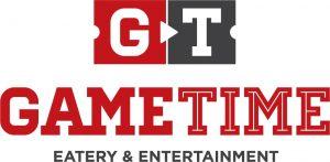GameTime_logo_FA