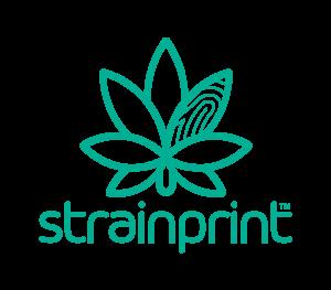 Strainprint_Vertical