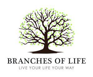 Branches_Colour