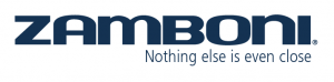 Zamboni Wordmark_Noth#D064E6-PNG