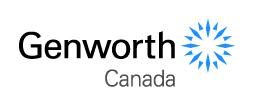 genworth_CAN_spot